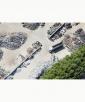 Baudelet Environnement