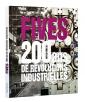 FIVES, 200 ans de révolutions industrielles
