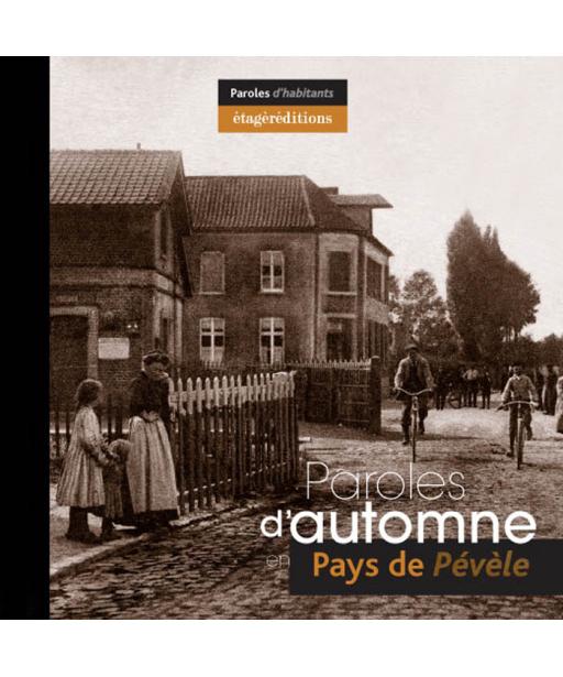 Paroles d'automne en Pays de Pévèle