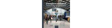 Transport commun, transports quotidiens