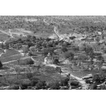 Plateau Dogon, Mali 1997