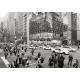 Croisement 5ème avenue New York 2011