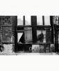 1975, Vieux Lille