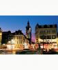 Douai, portrait d'une ville par ses habitants
