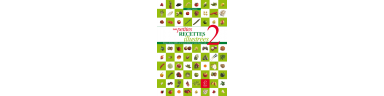 Petites Recettes illustrées 2