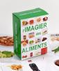 l'Imagier des Aliments