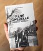 René Gabrelle - Les Femmes et les Enfants...