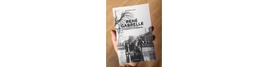 Les Femmes et les Enfants... René Gabrelle