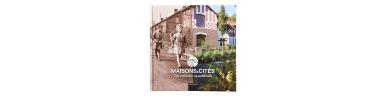 MAISONS & CITES, une entreprise, un patrimoine